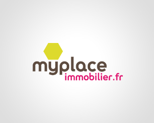 A vendre Chateaufort  78015469 Myplace-immobilier.fr